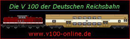 http://www.v100-online.de/Werbung.jpg