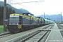 "ADtranz 403-1001 - CargoServ ""V 1504.01"" 05.06.2008 - SteyrlingChristian Kaizler"