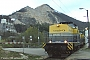 "ADtranz 403-1001 - CargoServ ""V 1504.01"" 15.04.2008 - SteyrlingChristian Kaizler"