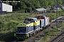 "Adtranz 403-1001 - CargoServ ""V 1504.01"" 23.07.2014 - BaiersdorfWolfgang Kollorz"