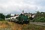 """ADtranz 70110 - BASF """"1003"""" 24.06.2000 - LangenlonsheimDieter Römhild"""