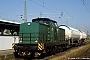 """Adtranz 70110 - BASF """"1003"""" 29.07.2002 - WörthWerner Brutzer"""