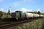 """Adtranz 70110 - BASF """"1003"""" 02.08.2002 - JockgrimWerner Brutzer"""