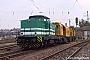 """ADtranz 70120 - S&S """"70120"""" 29.07.2001 - MühlackerFrank Weimer"""