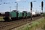 """Adtranz 72030 - BASF """"1002"""" 02.07.1999 - Graben-NeudorfWerner Brutzer"""