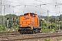 "Adtranz 72340 - RTS ""293.001"" 26.06.2012 - Würzburg-ZellRalf Lauer"