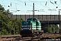 """Adtranz 72350 - LDS """"6"""" 22.09.2006 - MeckelfeldDer Fotograf"""