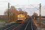 "ADtranz 72360 - TLG ""8"" 28.10.2002 - KirchhainDieter Römhild"