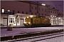"Adtranz 72360 - EBW ""V 130.14"" 14.02.2009 - HeilbronnPatrick Heine"