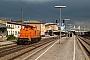 "Adtranz 72360 - RTS ""293.002"" 02.10.2012 - PassauDaniel Strehse"