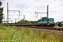 "Adtranz 72510 - LDS ""1"" 28.07.2016 - Seelze-DedensenJens Vollertsen"