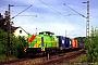"""ADtranz 72520 - WEG """"13"""" 14.05.2001 - AspergHarald S."""