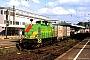 "ADtranz 72520 - WEG ""13"" 09.07.2001 - LudwigsburgHarald S."