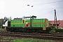 "Adtranz 72520 - EfW ""V 100 002"" 22.05.2002 - TammHarald S."