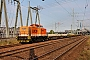 "Adtranz 72520 - LOCON ""211"" 17.09.2016 - Hamburg-WaltershofPatrick Bock"