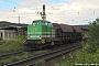 "Adtranz 72570 - EB ""22"" 08.08.2011 - Naumburg (Saale)Frank Thomas"