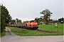 "Adtranz 72580 - AL ""44"" 14.10.2013 - Grasla-OderdingStephan Leichsenring"
