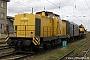 "ADtranz 72710 - DGT ""710 968-9"" 21.03.2002 - PasewalkHolger Viebke"