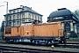 "LEW 11882 - DB Cargo ""298 044-9"" 01.10.2000 - GößnitzWerner Nüse"