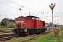 "LEW 11882 - Railion ""298 044-9"" 05.05.2008 - Röblingen am SeeRudi Lautenbach"