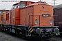 """LEW 11884 - DB AG """"298 046-4"""" 12.10.1995 - Halle (Saale)Norbert Schmitz"""