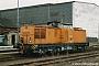 "LEW 11886 - DB Cargo ""298 048-0"" 05.04.2001 - Chemnitz-ZwönitzbrückeDieter Römhild"