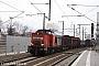 """LEW 11886 - DB Schenker """"298 048-0"""" 26.03.2009 - Erfurt, HauptbahnhofJens Böhmer"""