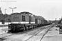 """LEW 11886 - DR """"110 048-6"""" 19.08.1988 - Muldenberg (Vogtland), BahnhofJörg Helbig"""