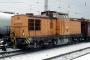 """LEW 11888 - DB AG """"298 050-6"""" 24.02.1999 - HeidenauTheo Stolz"""