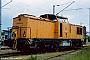"""LEW 11892 - DB AG """"298 054-8"""" 05.06.1997 - GüstrowErnst Lauer"""