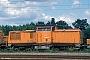 """LEW 11893 - DB AG """"298 055-5"""" 23.06.1994 - Berlin-GrunewaldIngmar Weidig"""