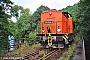 """LEW 11896 - DB Cargo """"298 058-9"""" 19.08.1999 - DiethensdorfRalf-Gert Müller"""