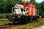 "LEW 11898 - DB Cargo ""298 060-5"" 17.06.2000 - ChemnitzManfred Uy"
