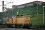"LEW 11900 - DB AG ""298 062-1"" 27.06.1994 - Sassnitz (Rügen), HafenIngmar Weidig"