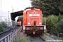 """LEW 11900 - DB Cargo """"298 062-1"""" 23.06.2003 - Troisdorf, BundesbahnschuleFrank Schwanenberg"""