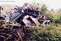 "LEW 11902 - DB AG ""201 064-3"" 12.10.1997 - Naumburg (Saale)Roland Reimer"