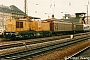 "LEW 11903 - DB AG ""298 065-4"" 07.12.1994 - ErfurtTorsten Wierig"