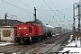 """LEW 11903 - Railion """"298 065-4"""" 25.02.2004 - Dessau SüdVolker Thalhäuser"""
