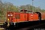 """LEW 11903 - Railion """"298 065-4"""" 16.04.2004 - DessauWerner Brutzer"""