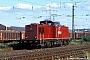 """LEW 11904 - PBSV """"12"""" 07.06.2003 - Graben-NeudorfWerner Brutzer"""