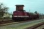 "LEW 11904 - DB AG ""202 066-7"" 18.04.1995 - UckroStefan Zimny"