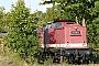 "LEW 11906 - ENON ""201 068-4"" 29.09.2020 - MeyenburgHinnerk Stradtmann"