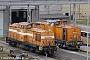 """LEW 11908 - SWT """"201-27"""" 23.11.2003 - UnterwellenbornSteffen Hansen"""