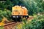 "LEW 11909 - DB AG ""298 071-2"" 10.09.1996 - AntonsthalManfred Uy"