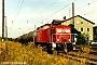 """LEW 11909 - DB Cargo """"298 071-2"""" 24.08.2001 - St. EgidienJürgen Winter"""