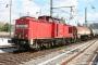 """LEW 11909 - Railion """"298 071-2"""" 24.08.2007 - Dresden, HauptbahnhofLars Jäschke"""