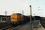 "LEW 11910 - DB AG ""298 072-0"" 17.06.1996 - WerdauDieter Römhild"