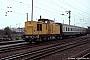 """LEW 11910 - DB AG """"298 072-0"""" 01.06.1996 - Zwickau (Sachsen)Werner Brutzer"""