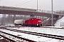 """LEW 11912 - DB Cargo """"298 074-6"""" 26.02.2001 - BirkengrundHeiko Müller"""
