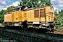 "LEW 11917 - DB Cargo ""298 079-5"" 09.09.2000 - KamenzSylvio Scholz"